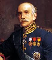 Eduardo Dato Iradier - eduardo-dato