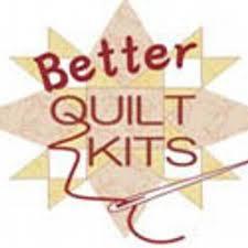 Better Quilt Kits (@BetterQuilts)   Twitter & Better Quilt Kits Adamdwight.com