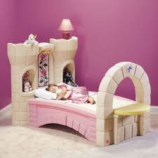 Kids Girls Bedroom Castle Beds For Girls And Ratings Kids Bed Dream Castle