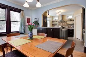 Open Kitchen Design Interior Decoration Small Design Ideas