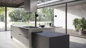 best kitchen furniture. Kitchen:Furniture Shining European Style Modern High Gloss Kitchen Plus Surprising Photo Euro Cabinets Furniture Best T