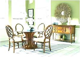 round formal dining table large round dining room table dining tables for classic dining room themes