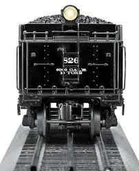 wabash tmcc scale mogul steam locomotive  2 6 0 mogul parts list 2003 2 6 0 mogul pictorial diagram 2003 2 6 0 mogul wiring diagram 2003 2 6 0 mogul steam loco tender 7 04