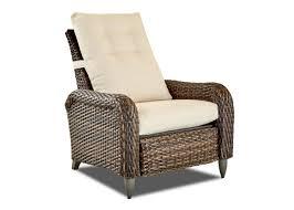 dune outdoor furniture. Adirondacks Dune Outdoor Furniture