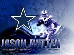 amp; Wallpaper Download 73 Explore Background Day Mobile Free For Wallpaper Of 2016 Sch Screensavers And Your Desktop Tablet The Cowboys 2015 Dallas 1024x768 Cowboy