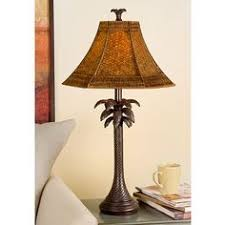 tropical table lamps. Tropical Antique Look Bird Table Lamp For New House Already Bought. 13\u0027L X 10\ Lamps M