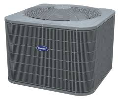 5 ton ac unit cost. Carrier Comfort 5 Ton 16 SEER Residential Air Conditioner Ac Unit Cost O