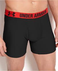under armour 6 boxerjock 2 pack. under armour | black men\u0027s heatgear 6\u0027\u0027 boxerjock 2-pack for men |. view fullscreen 6 2 pack u
