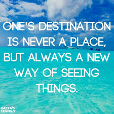 Best Travel Quotes The 55 Most Inspirational Travel Quotes Of All Time