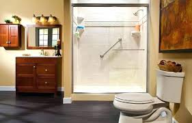 turning a bathtub into a shower turning bathtub into shower tub to shower conversion turning a turning a bathtub into a shower turn