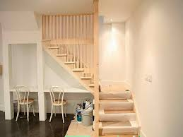 Basement Stairs Decorating Basement Stairs Ideas Basement Stairs Decorating Ideas Decoration