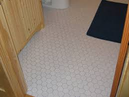 Patterned Floor Tiles Bathroom Floor Tile Pattern For Small Bathroom Home Decor Interior And
