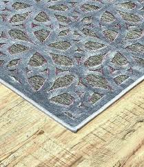 grey accent rugs or gray accent rug luxurious home accents rug collection of grey accent rugs