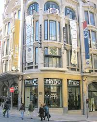 Datei:Fnac Sta Catarina (Porto).jpg – Wikipedia