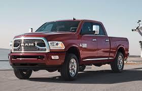 Best Family Pickup Trucks | Fatherly