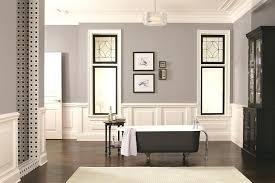 sherwin williams popular gray colors luxurious popular gray paint colors in excellent home design ideas with