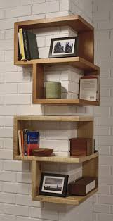 office corner shelf.  Corner Office Cubicle Corner Shelf Fresh 20 Diy Projects To Make Your Home Look  Classy To