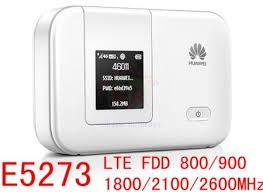 huawei 4g pocket hotspot plus. 4g wifi router 150mbps huawei e5372s-32 4g 3g lte pocket mifi huawei hotspot plus