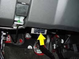 2005 chevy colorado ignition wiring diagram 2005 2005 colorado ignition switch replacement wiring diagram for car on 2005 chevy colorado ignition wiring diagram
