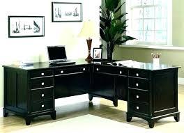 l desk office. Black L Desk Computer Desks Office For Home