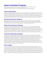 Endearing Mortgage Loan Officer Resume Samples For Your Examples