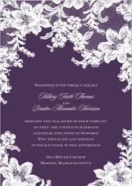 online wedding invitations, save the dates & more invitations by Wedding Invitations From Photos Wedding Invitations From Photos #47 wedding invitation photoshop file
