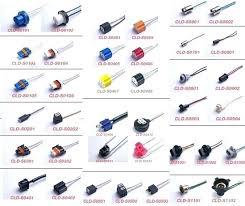 Fascinating Auto Light Bulbs Sylvania Replacement Automotive