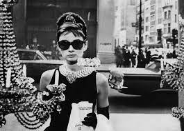The Story Behind Audrey Hepburn and ...