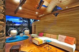best interior design games. Contemporary Best Recreational Room Furniture Interior Home Design Games Of Worthy Best Game  Photos Recreation Ideas Inside L