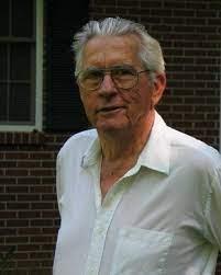 John H. Roberson Obituary | Obituaries | tullahomanews.com
