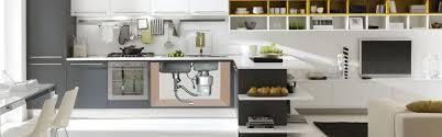 Food Waste Disposer  Food Disposals  Clean Up  Appliances Kitchen Sink Food Waste Disposer