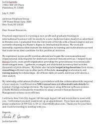 Photo Gallery Website Business Development Associate Cover Letter