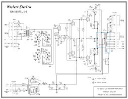 dukane nurse call wiring diagram elvenlabs com brilliant random nurse call system wiring diagram in dukane gooddy org random