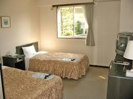 Hotel Route Inn Court Komoro Hotel Route Inn Court Ina Ina Jepang Bookingcom