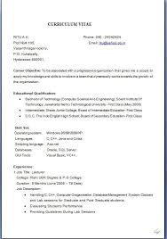Example Cv Science Graduate Graduate Cover Letter Examples Cover ...