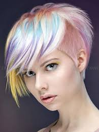 Best 25  Undercut hairstyles women ideas only on Pinterest also  further 37 best Undercuts images on Pinterest   Hairstyles  Hair and Woman together with Best 25  Undercut bob ideas on Pinterest   Short hair undercut also  in addition  together with  additionally undercut hairstyles for women 2016   Sooper Mag also Best 25  Undercut long hair ideas only on Pinterest   Hair moreover 21 Most Coolest and Boldest Undercut Hairstyles for Women together with . on undercut hairstyles for women