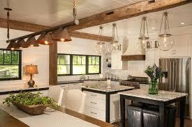 pendant lighting rustic. Rustic Pendant Lighting Kitchen Hanging Lights Ikea G