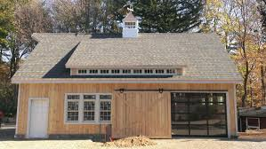 sliding garage doorsSliding Barn Doors The Barn Yard  Great Country Garages