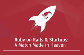 Design Patterns Ruby On Rails Ruby On Rails Startups A Match Made In Heaven