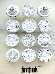 furniture drawer pulls and knobs. Dresser Drawer Pulls Knobs And Awesome Chic Misfit White Kitchen 4 1 Furniture