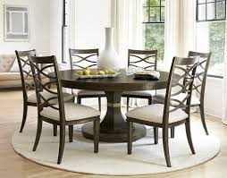 round white dining table. Fine Design Round Dining Table Set Cozy White Room Inside D