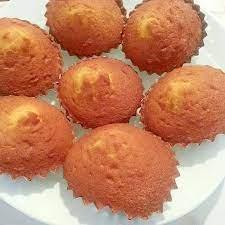 ホット ケーキ ミックス マドレーヌ