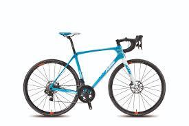 2018 ktm bicycles. simple ktm intended 2018 ktm bicycles