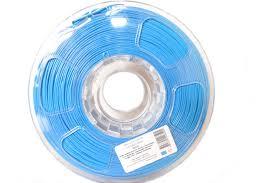 Useful <b>Аксессуар Silhouette Alta Filament</b> PLA-пластик 1.75mm ...
