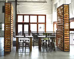 wood office partitions. Beautiful Office Wooden Partition Designs Cool Scrap Wood Partitions O