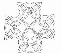 Cross Color Pages Free Printable Cross Coloring Pages Color Win