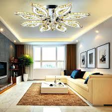 chandelier bayonne nj brunch chandelier catering chandelier catering chandelier chandelier catering medium size of chandelier banquet