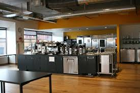 office coffee stations. Coffee Station Puppet Portland Or Office Stations A