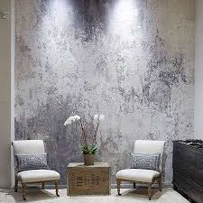 ideas home dzine of wall paint finishes