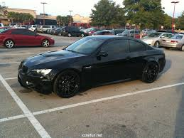 2010 BMW M3 Automatic related infomation,specifications - WeiLi ...